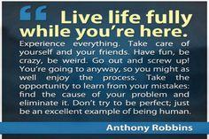Quotes ..♥♥..