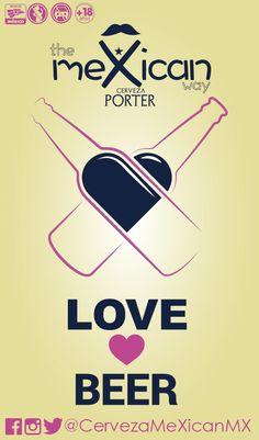 Beer, Movie Posters, Valentines, Root Beer, Ale, Film Poster, Billboard, Film Posters