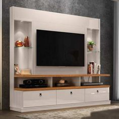 Home theaters minimalista # home theaters 40 Cool TV Stand Dimension and designs ., Home theaters minimalista # home theaters 40 Cool TV Stand Dimension and designs F . - Home Theaters - Home theaters minimalista # home theaters 40 . Tv Unit Decor, Tv Wall Decor, Tv Cabinet Design, Tv Wall Design, Decora Home, Home Para Tv, Tv Wanddekor, Tv Unit Furniture Design, Home Engineering