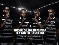 Sport Club Corinthians Paulista | Hexa Campeão | Campeonato Brasileiro | Brasileirão 2015