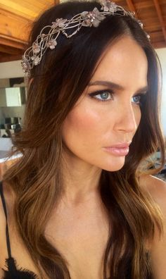 From final touches to field: Jodi Anasta's racing day photo diary gallery
