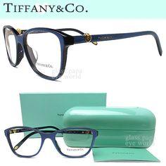 4089f1475cf navy blue eyeglasses frames - Google Search  fashioneyeglasses Eyeglasses  2017