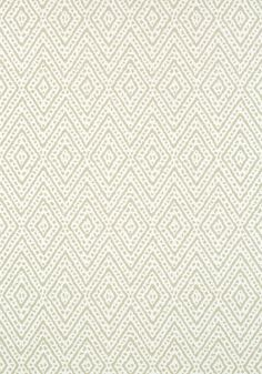 VERO, Beige, AT78762, Collection Palampore from Anna French
