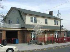 , Manhasset Station, built in Rockaway Park, Port Washington, Long Island Ny, Great Places, Roots, Childhood, New York, Memories, Live