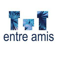 entre amis - Fits you Better
