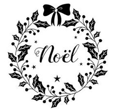 Christmas Plaques, Christmas Chalkboard, Noel Christmas, Christmas Projects, Christmas Window Decorations, Xmas Ornaments, Christmas Doodles, Chalk Lettering, Hand Embroidery Flowers