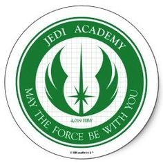jedi academy - Google Search