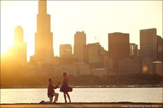 proposal photography by david wittig