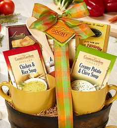 fathers day hampers online