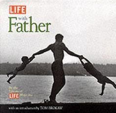 Life with Father (1995, Hardcover, First Edition)