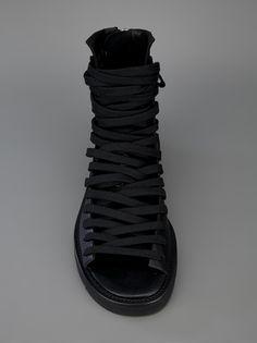 Kris Van Assche Me Too Shoes, Shoe Boots, Shoes Sandals, Palladium Boots, Leder Boots, Hippie Man, Aesthetic Shoes, Best Shoes For Men, Best Wear
