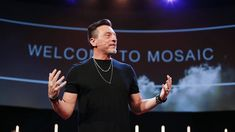 Erwin McManus   Battle Ready pt.3   Are you fighting the right fight? Erwin Mcmanus, Praise The Lords, Bible Verses Quotes, Battle, Join, Messages, Concert, Cake, Youtube