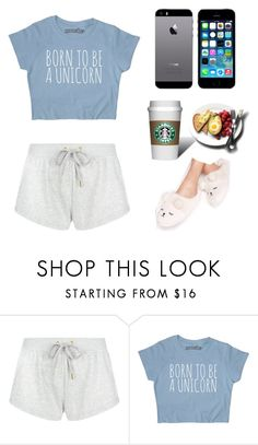 """""""Untitled #126"""" by roxana20 ❤ liked on Polyvore featuring interior, interiors, interior design, home, home decor, interior decorating, adidas, Missguided and FingerPrint Jewellry"""