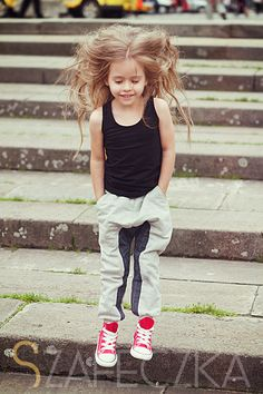 It's been a year »szafeczka.com - blog parentingowy - children's fashion