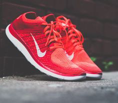 NIKE ROSHE RUN Super Cheap! Sports Nike shoes outlet,Press picture link get it immediately! not long time for cheapest Nike Shoes Cheap, Nike Free Shoes, Nike Shoes Outlet, Cheap Nike, Red Nike Shoes, Nike Fitness, Best Nike Running Shoes, Running Trainers, Nike Jogging