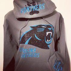 Dab on em Carolina Keep Pounding Carolina Panthers by C2CTeez