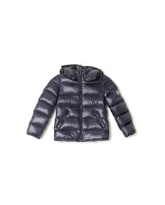 4243d6ebc 10 Best Boy winter coats images | Boys winter coats, Gloves, Guy fashion