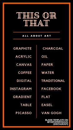 Here is a template for your artist side! Let people know who you are as an artist and expand your impact to their lives.  Feel free to use this templates on your social media accounts. Kindly follow me on instagram (@thepapermagus) for more.  Have a good day artsy friends!  #contemporaryart #artstudio #artforsale #instaart #artfinder #illustrationoftheday #instabingo #instagramstory #artsy #modernart #sketchaday #minimalism #artjournal #journaling Sketch A Day, Instagram Story Template, Canvas Paper, Know Who You Are, Follow Me On Instagram, Insta Art, Journaling, Minimalism, Artsy