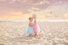 Aimee Pool - Aptos Photographer   Seascape Resort Beach Photography
