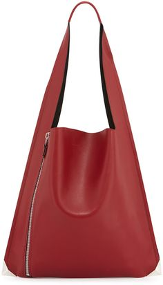 Elena Ghisellini Estia Sensua Calfskin Shoulder Bag, Ribes Hobo Bag, Backpack Bags, Shoulder Handbags, Shoulder Bag, Purse Strap, Handmade Bags, Clutch Wallet, Purses And Handbags, Fashion Bags