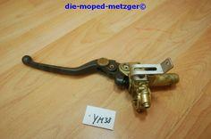 Ducati 748 S 748s Kupplungspumpe ym38 | eBay