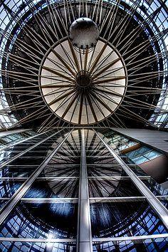 Architecture| http://tipsinteriordesigns.blogspot.com