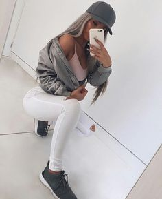 Find More at => http://feedproxy.google.com/~r/amazingoutfits/~3/D5ZzsF92Ey8/AmazingOutfits.page