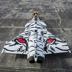 Dassault Rafale C---> Bomber Plane, Jet Plane, Military Jets, Military Aircraft, Air Fighter, Fighter Jets, Town And Country Minivan, Rafale Dassault, Photo Avion