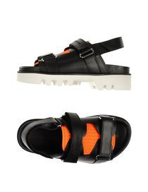 89109d925 Men Sandals on YOOX. The best online selection of Sandals YOOX exclusive  items of Italian and international designers - Secure payments - Free Return