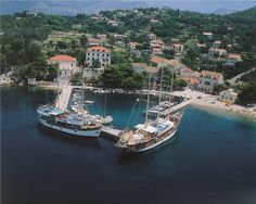 #Dubrovnik #Croatia