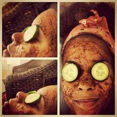 Cinnamon and honey anti-aging + anti-acne Homemade RECIPE - Beauty Pin