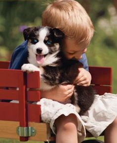 ** You and me     ********You can really feel the warmth  in this little boy's heart here.....so darling....njoy