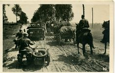 One officers album. Russia 1941