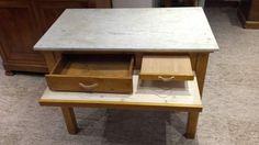tavolo piano di marmo <3 | Kitchen | Pinterest | Mountain cottage ...