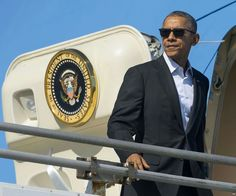 Mr President, Barack Obama