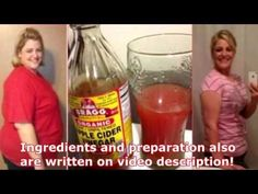 ➥ REDUCE WAISTLINE Overnight Literally With This So Called FAT LOSS BOMB How To Reduce your Wt