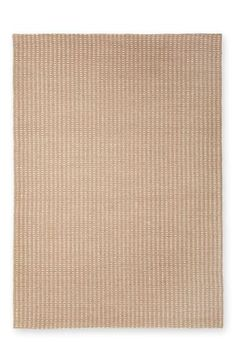 Flatweave Rug From The Next Uk Online