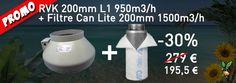 promo-rvk-950-filtre-can-1500-TerraTerra