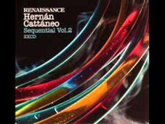 Hernan Cattaneo   Renaissance Sequential Vol 2 01
