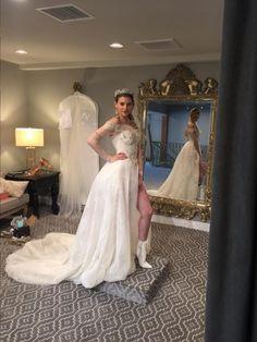 Andy and Juliet ~April 16, 2016 - Black Veil Brides Photo ...  |Andy Sixx Dress