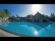 Hotel Riu Creole – Hotel en Isla Mauricio – Vacaciones en Mauricio