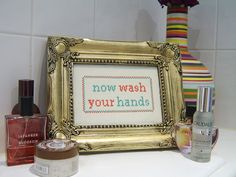 Subversive cross stitch: Now wash your hands Naughty Cross Stitch, Cross Stitch Love, Diy Embroidery, Cross Stitch Embroidery, Cross Stitch Patterns, Snitches Get Stitches, Cross Stitching, Beading Patterns, Diy Crafts