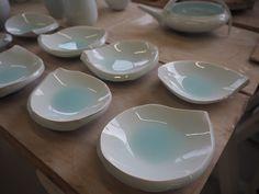 Kato Tsubusa - japanese ceramic
