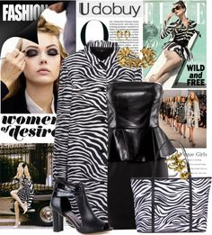"""Udobuy Fashion 2.9"" by designsbytraci on Polyvore"
