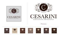Lavori al #cioccolato per i #Creativi