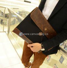 Canvas-Envelope-Bag-4