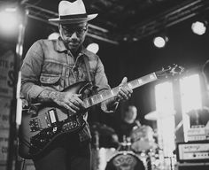 So happy to add him on this year's concert schedule yet again!! Dallas Green // City and Colour