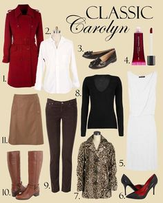 How to have Carolyn Bessette-Kennedy inspired style Carolyn Bessette Kennedy, Jackie Kennedy, Classic Wardrobe, Her Style, Preppy Style, Style Blog, Capsule Wardrobe, Wardrobe Staples, Classic Style