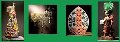 African Art Museum   Society of African Missions (SMA)