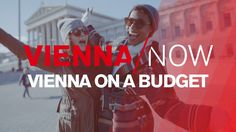 You don't need to throw around money in order to have some fun in Vienna. This insider tour will give you an intel report for exploring Vienna on a budget. Heart Of Europe, Free Museums, Fun At Work, Have Some Fun, Public Transport, Instagram Accounts, Budgeting, Travel Tips, Vienna